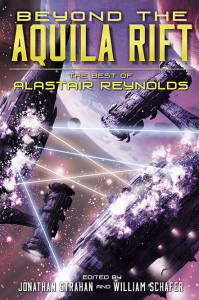 Beyond_the_Aquila_Rift_by_Alastair_Reynolds_trade